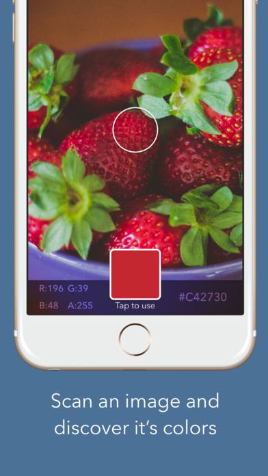 2016年8月13日iPhone/iPadアプリセール Bluetoothイメージ転送アプリ「写真Bluetooth」が無料!