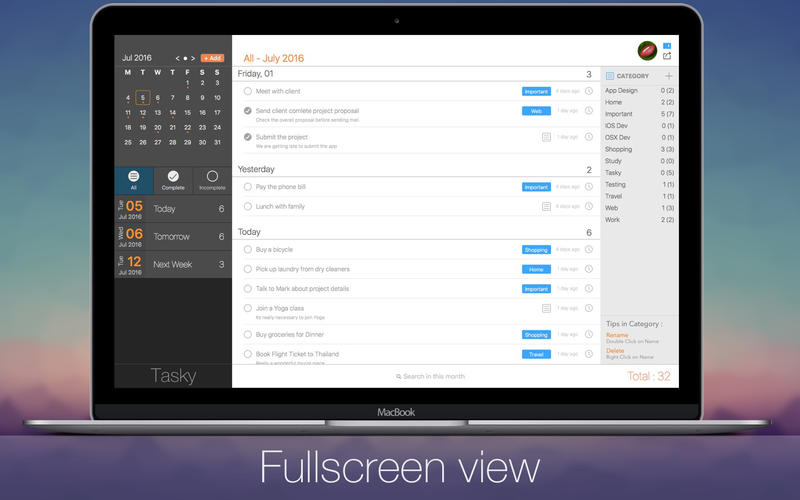 2016年12月13日Macアプリセール フォト・イメージエディターアプリ「Affinity Photo」が値下げ!