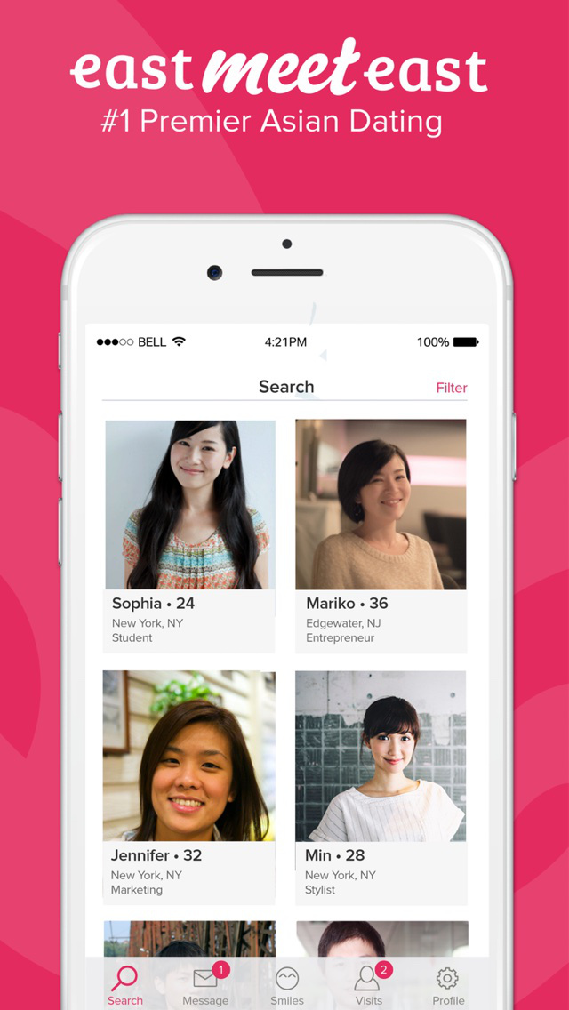Asian singles dating.com