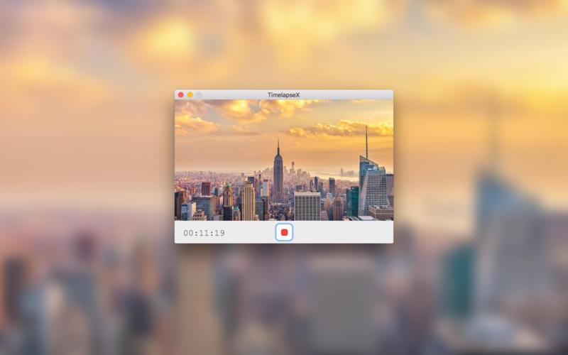 2016年7月22日Macアプリセール ホーム・デザイナーアプリ「Sweet Home 3D」が値下げ!