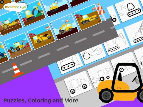 http://a2.mzstatic.com/jp/r30/Purple18/v4/cf/9c/14/cf9c1466-b0c5-fa7b-8945-4ace0c8dfea8/screen480x480.jpeg