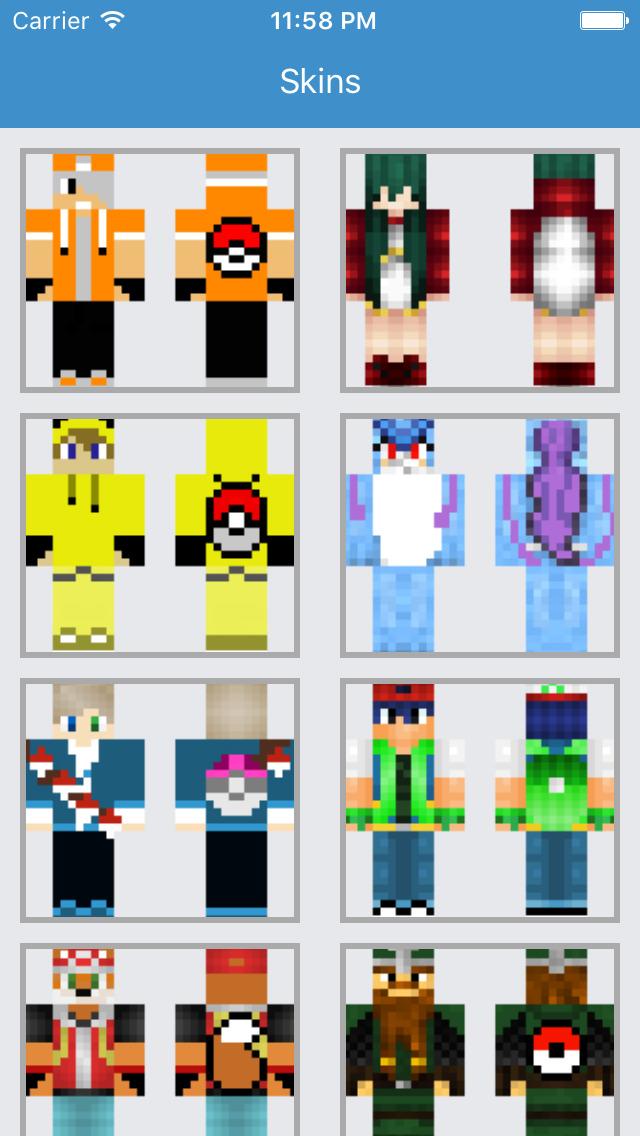 http://a2.mzstatic.com/jp/r30/Purple18/v4/de/bd/76/debd7665-4f1c-5cd7-b477-5477e22fad48/screen1136x1136.jpeg