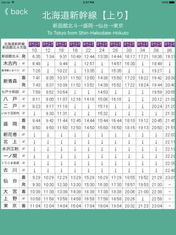 http://a2.mzstatic.com/jp/r30/Purple18/v4/e3/18/ac/e318ac75-8965-bbab-18fe-5c22b416f4e9/screen480x480.jpeg