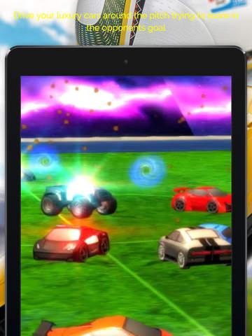 http://a2.mzstatic.com/jp/r30/Purple18/v4/fd/b6/12/fdb6123c-f624-0eb8-6417-580f33721d53/screen480x480.jpeg