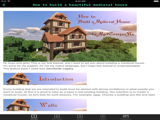 http://a2.mzstatic.com/jp/r30/Purple19/v4/16/0b/ba/160bbab2-5bf1-7a38-f50f-cd976edee71e/sc552x414.jpeg