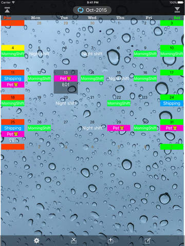 http://a2.mzstatic.com/jp/r30/Purple19/v4/25/cf/5d/25cf5d33-5b2a-6b8b-7c6c-600562944016/screen480x480.jpeg