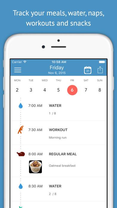 2016年9月1日iPhone/iPadアプリセール Wi Fiファイルマネージャーアプリ「MeFile」が無料!