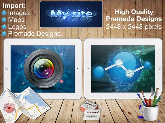 http://a2.mzstatic.com/jp/r30/Purple20/v4/a8/11/2c/a8112c4d-2455-4d9a-ce63-66cf162a068d/sc552x414.jpeg