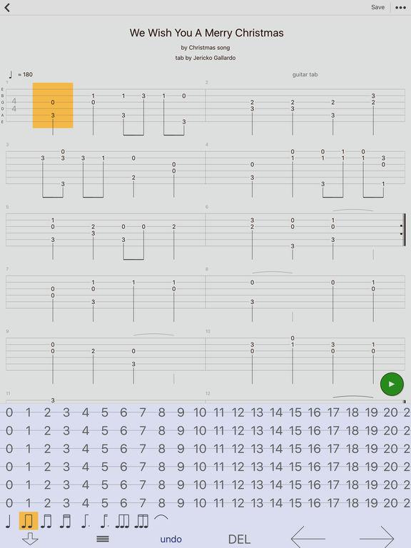 http://a2.mzstatic.com/jp/r30/Purple22/v4/5f/cb/ec/5fcbecce-68d7-e1cb-38d2-7cc298a6dc9b/sc1024x768.jpeg