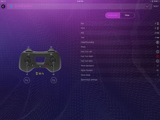 http://a2.mzstatic.com/jp/r30/Purple22/v4/64/eb/55/64eb55ff-89b1-f029-84ed-1415ecb27325/sc552x414.jpeg