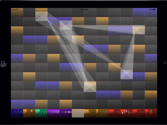 http://a2.mzstatic.com/jp/r30/Purple22/v4/bc/75/f6/bc75f6ae-2f92-4263-48d0-e33e54e82b72/sc552x414.jpeg