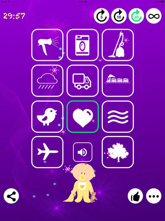 http://a2.mzstatic.com/jp/r30/Purple30/v4/ba/32/59/ba3259b7-0228-0029-59c3-f0f7def3a052/sc1024x768.jpeg