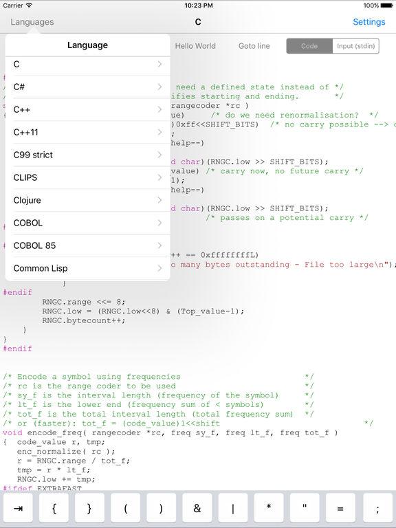 http://a2.mzstatic.com/jp/r30/Purple30/v4/f4/bc/32/f4bc32b3-c84f-fe60-7b10-bf445f57113c/sc1024x768.jpeg