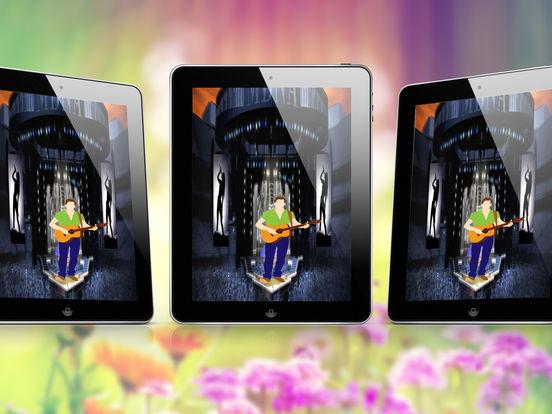 http://a2.mzstatic.com/jp/r30/Purple41/v4/f8/6b/7e/f86b7eaf-b631-789c-0279-def17ffecfd6/sc552x414.jpeg