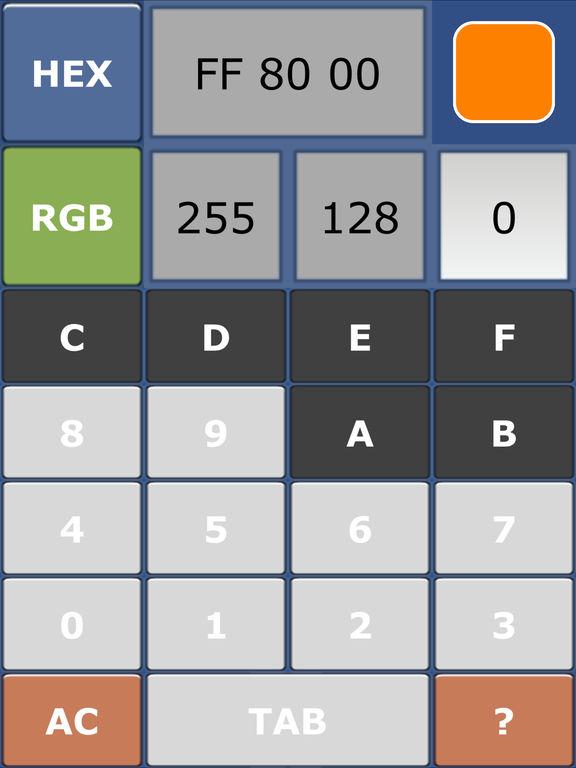 http://a2.mzstatic.com/jp/r30/Purple49/v4/12/e4/8a/12e48a20-2be2-b151-5db8-68b199ca8b8f/sc1024x768.jpeg