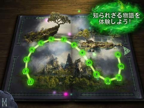 http://a2.mzstatic.com/jp/r30/Purple5/v4/02/01/bc/0201bc18-8e64-a165-f814-e781a31b69de/screen480x480.jpeg