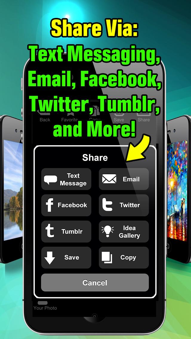 http://a2.mzstatic.com/jp/r30/Purple5/v4/08/80/dd/0880dd1a-d575-1c77-2286-d04f223bef9c/screen1136x1136.jpeg