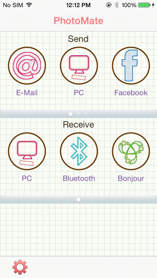 2015年3月26日iPhone/iPadアプリセール HTMLエディターツール「Rowline」が無料!