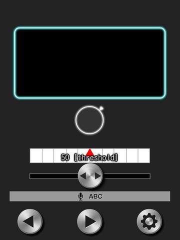 http://a2.mzstatic.com/jp/r30/Purple5/v4/12/d7/8c/12d78c75-dbed-6c62-4ca7-3ca4e3cbd2c3/screen480x480.jpeg