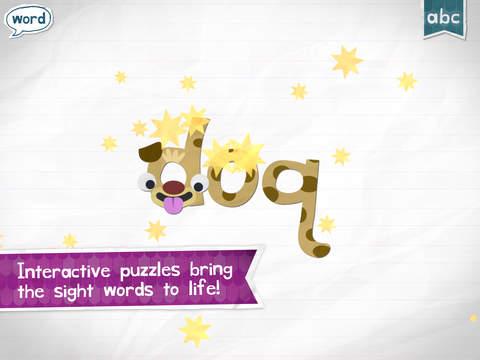 http://a2.mzstatic.com/jp/r30/Purple5/v4/12/e6/0c/12e60c36-4cbe-a692-e272-2b753031d392/screen480x480.jpeg