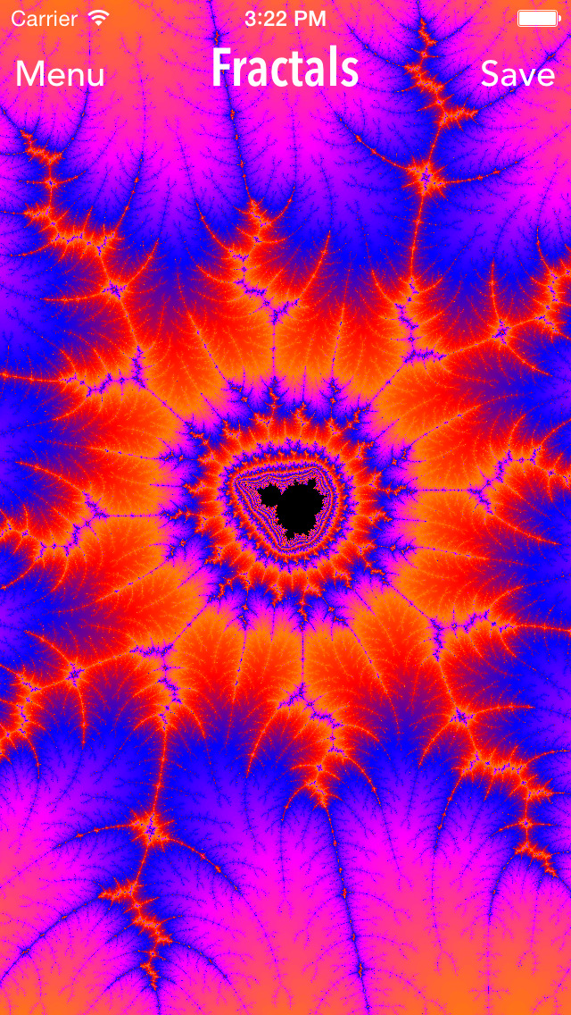 http://a2.mzstatic.com/jp/r30/Purple5/v4/15/fc/fe/15fcfe75-9e39-3568-6b0e-f44153e98e30/screen1136x1136.jpeg