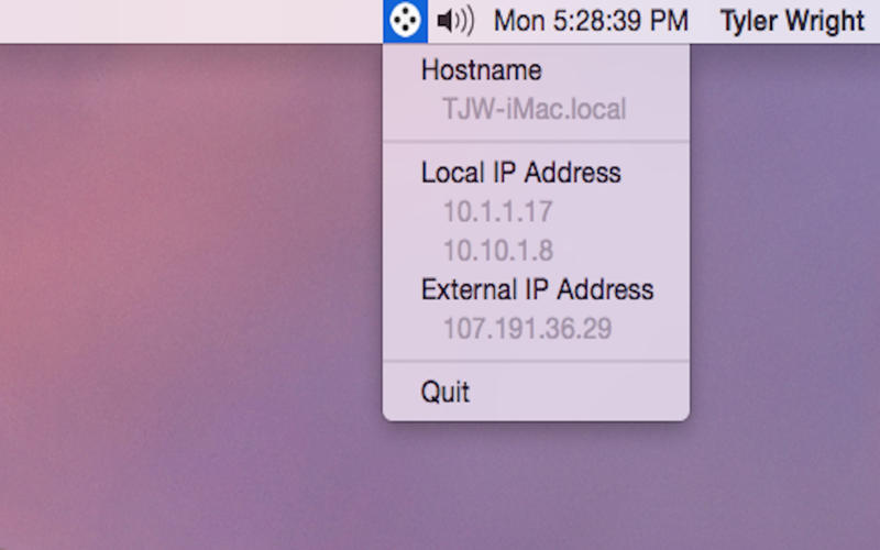 2015年3月2日Macアプリセール ライブラリーコレクションアプリ「Librarian Pro」が値下げ!