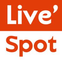 Live'Spot Connect