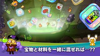 http://a2.mzstatic.com/jp/r30/Purple5/v4/22/e7/d6/22e7d68e-eca3-335e-a941-84d1045deaa1/screen320x320.jpeg
