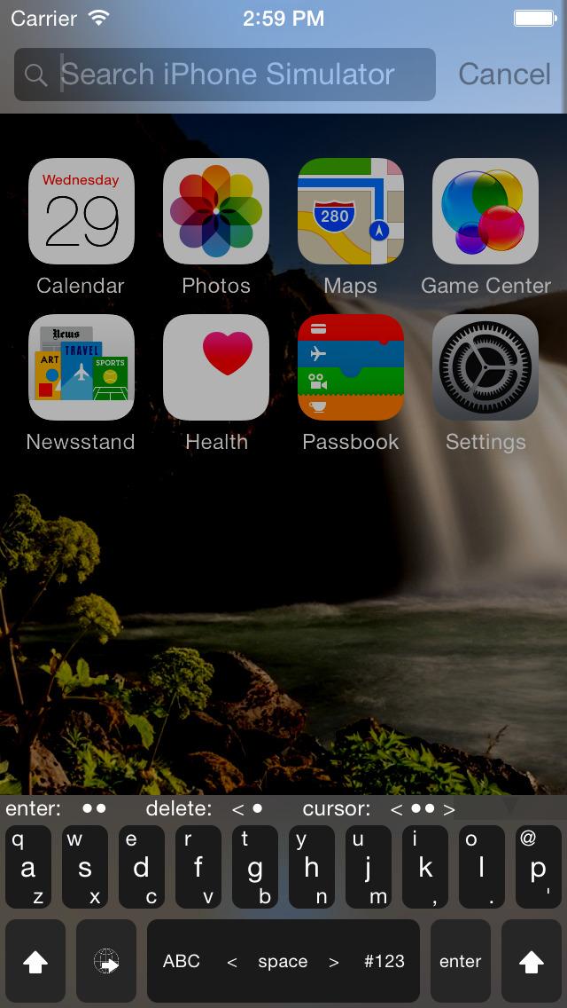 2014年1月4日iPhone/iPadアプリセール 特殊画像創作ツールアプリ「Living Planet」が無料!