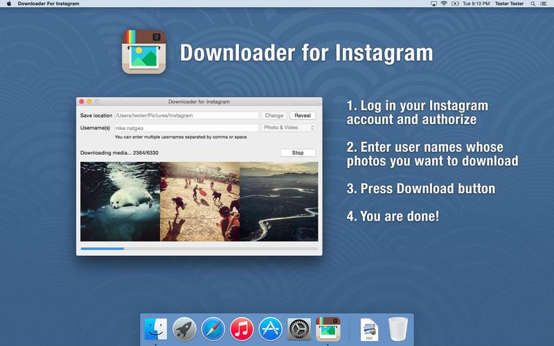 2015年3月18日Macアプリセール PDF→画像コンバーターツール「AnyMP4 PDF 画像変換」が値下げ!