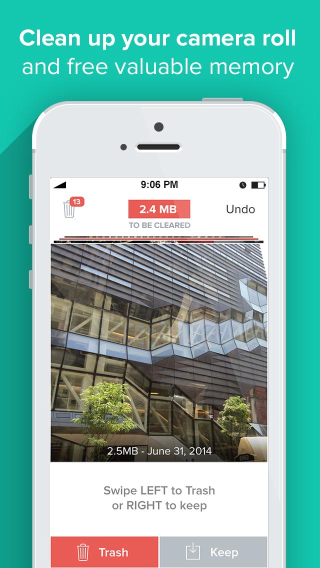 2014年11月13日iPhone/iPadアプリセール 金銭管理サポートアプリ「DailyCost」が無料!