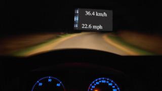 GPS speedo – Speedome... screenshot1