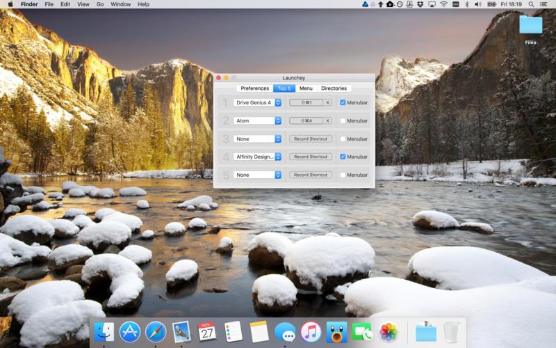 2016年9月12日Macアプリセール チェックリスト・メモアプリ「Nice Todo」が値下げ!