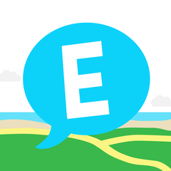 Eyeland(アイランド) -ご近所トークで地域コミュニケーション-