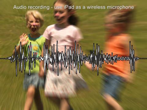 http://a2.mzstatic.com/jp/r30/Purple5/v4/42/0b/f7/420bf7fe-73b7-6e6e-8afe-5d82678068e2/screen480x480.jpeg