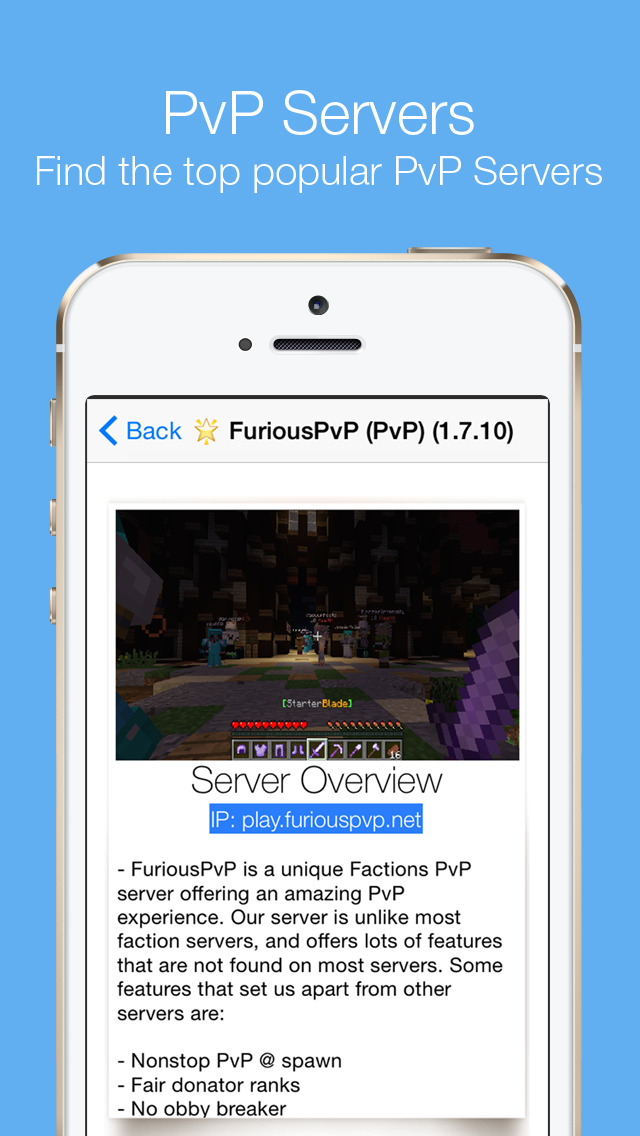 2015年12月2日iPhone/iPadアプリセール セキュリティブラウザアプリ「Safe Secure Browser Pro」が無料!
