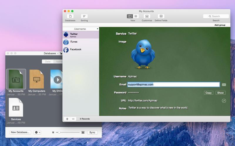 2015年9月9日Macアプリセール WEBアプリケーション制作エディターツール「Illumination Software Creator」が値下げ!