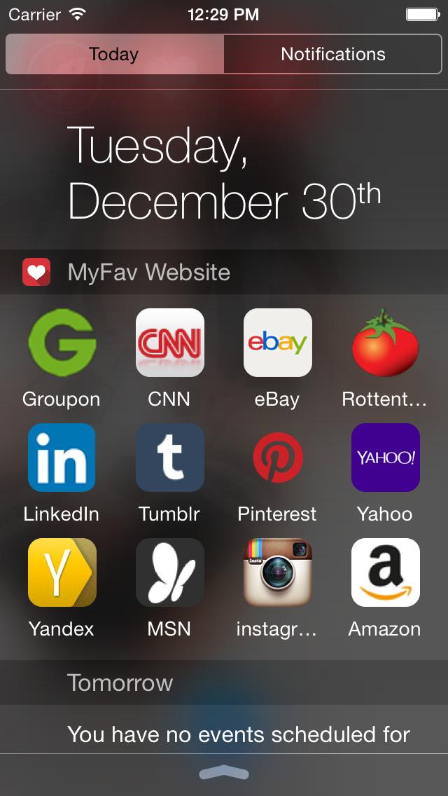 2015年12月4日iPhone/iPadアプリセール WEBページ・フォームエディターアプリ「HTML Egg Pro Website」が値下げ!