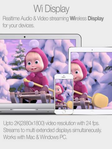 http://a2.mzstatic.com/jp/r30/Purple5/v4/5f/33/dc/5f33dcbb-c904-6092-5bdc-de6c377750b7/screen480x480.jpeg
