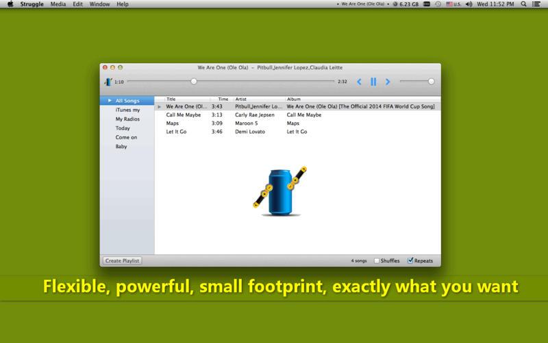 2014年10月8日Macアプリセール 文章入力サポートツール「PopClip」が値下げ!