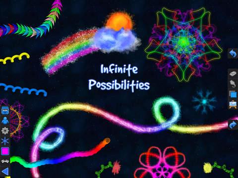 http://a2.mzstatic.com/jp/r30/Purple5/v4/78/95/dd/7895dd78-caf9-6262-7372-938606865d6f/screen480x480.jpeg