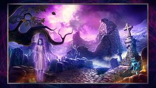 http://a2.mzstatic.com/jp/r30/Purple5/v4/86/6b/94/866b9409-3319-5195-776e-893bb4016221/screen320x320.jpeg