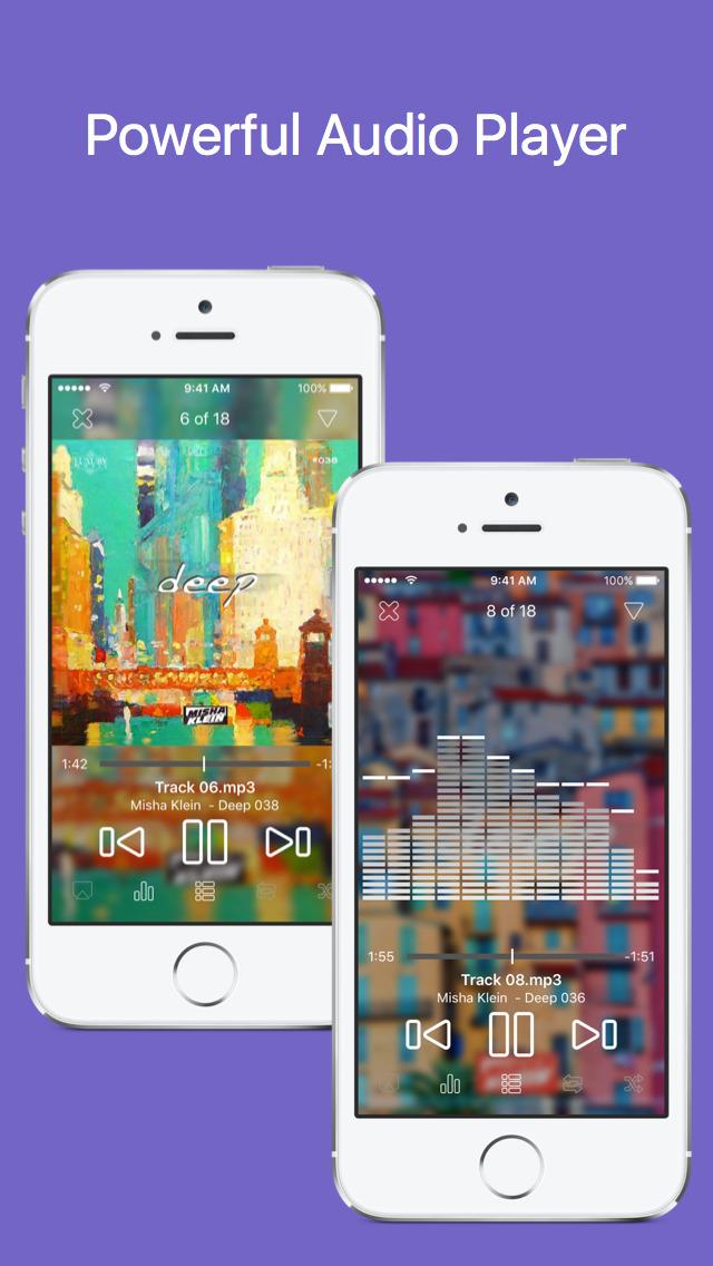 2016年1月8日iPhone/iPadアプリセール QRコードジェネレーターアプリ「QR Beautiful」が無料!