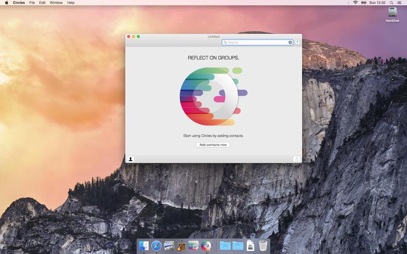 2015年2月23日Macアプリセール オーディオデータ管理ツール「My Merger(Pro)」が値下げ!