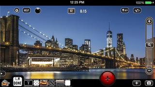 2015年9月27日iPhone/iPadアプリセール 特殊な便利キーボードアプリ「ReBoard」が無料!