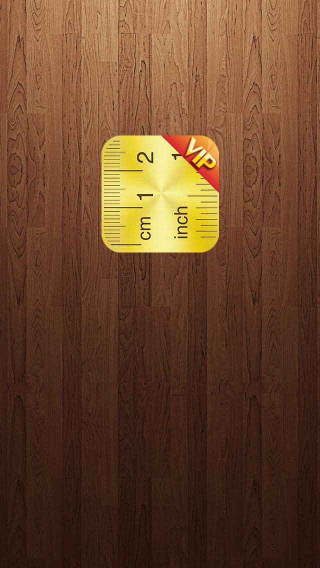 2014年11月29日iPhone/iPadアプリセール オフラインブラウザアプリ「Offline Pages」が値下げ!