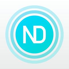 NewsDigest(ニュースダイジェスト)- 無料のライフライン型ニュース速報アプリ