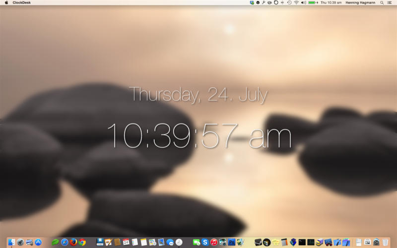 2014年8月30日Macアプリセール 作業効率化アプリ「Speedy」が値下げ!
