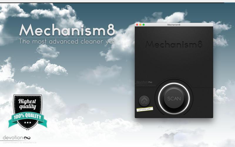 2015年7月12日Macアプリセール スライドエディターアプリ「ビデオスライドショーメーカー」が値下げ!
