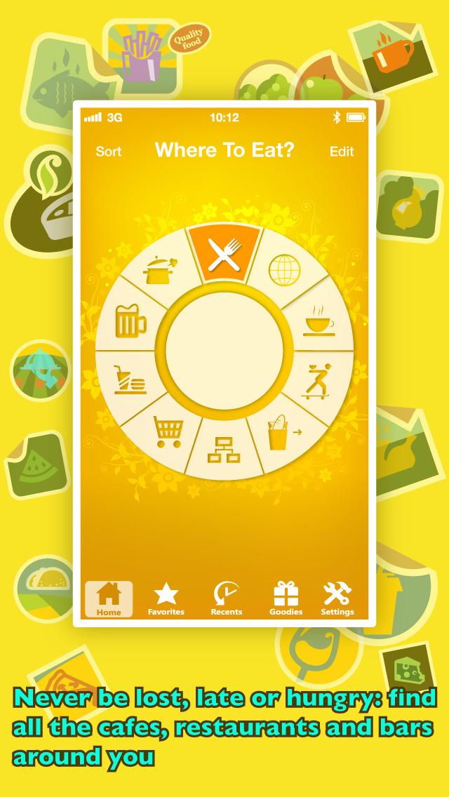 2015年6月9日iPhone/iPadアプリセール ラジオ放送アプリ「myTuner Radio」が無料!